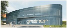 Greiner Headquarter
